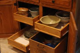 pull out drawer slides drawer slide slide out kitchen drawers