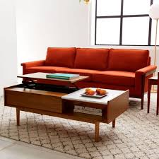 media nl mid century coffee table pop up storage west elm uk modern danish furniture for glass top low desk style couch round tables exquisite large