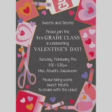 valentines party invitations best valentine birthday party invitations image detail for valentine