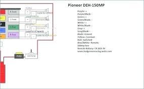pioneer deh p4000ub wiring diagram pioneer deh p6800mp wiring pioneer pioneer deh p4000ub wiring diagram pioneer wiring diagram blog on pioneer deh p6800mp