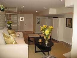 finished basement living area. awesome basement room ideas finished living area