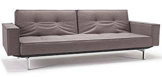 stainless steel legs for furniture. unique furniture sofa with arms stainless steel legs 1 and legs for furniture