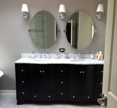 Menards Bathroom Vanity  Menards Bathroom Vanity Tops  Small Sink Vanity