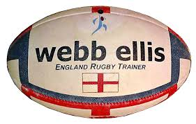 Gilbert Rugby Size Chart Rugby Ball Wikipedia