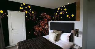 on tranquil bedroom wall art with bedroom art ideas 5 small interior ideas