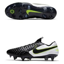 <b>Бутсы Nike Tiempo</b> (Найк Темпо) на FootballSale.ru