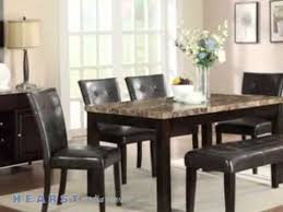 Dream rooms furniture Beautiful Dream Dream Rooms Furniture Selection Houston Tx Mumbly World Dream Rooms Furniture Selection Houston Tx Youtube