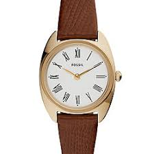 New <b>Women's</b> Watches - Fossil