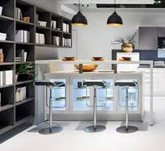 High End Kitchen Cabinets In Dallas, TX