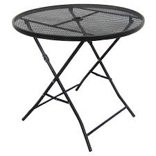 metal mesh patio furniture. 32\ Metal Mesh Patio Furniture