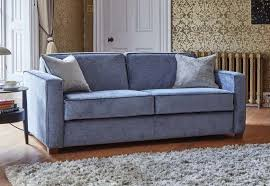 duette sofa bed exceptional comfort