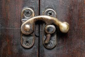 antique door hardware. Antique Door Lever Handles Handle Hardware Dallas With Size 1280 X 853