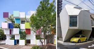 modern architecture buildings. Fine Buildings 15 Of The Most Amazing Examples Modern Japanese Architecture Intended Buildings