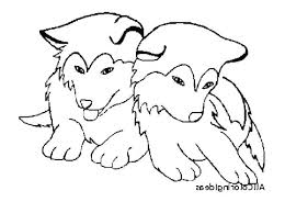 Cute Dog Coloring Pages Dxjz Dog Breed Coloring Pages Cute Dog