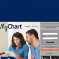 Ssm My Chart Login Www Bedowntowndaytona Com
