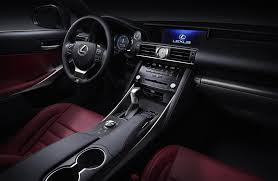 2018 lexus is350 f sport. interesting sport 2018 lexus is 300h f sport interior and is350
