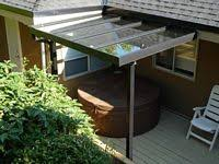 aluminium patio cover surrey: we provide a wide variety of quothigh qualityquot aluminum patio covers including glass and polycarbonate skylights