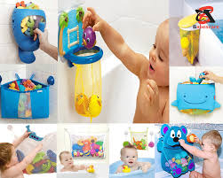 children s bath time can become chaotic if you have no place to the wet toys that your child has used besides they can cause an accident if