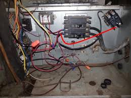 fedders air handler wiring diagram wiring diagram for intertherm ac the wiring diagram nordyne air conditioner wiring diagram nilza wiring diagram