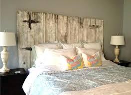 barn door headboard siding headboard barn door headboard headboards with storage barn siding headboard barn door