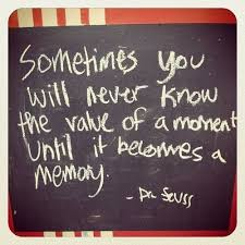 Dr Seuss Quotes About Love Impressive Dr Seuss Love Quote Mesmerizing Inspirational Drseuss Quotes On Love