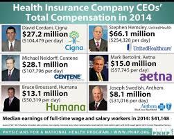 how do i cancel my humana health insurance insurance pabburi humana hashtag on twitter