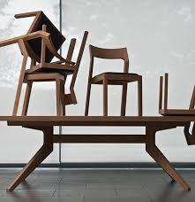 matthew hilton lounge chair. Case, Matthew Hilton Lounge Chair