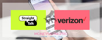 verizon coverage plans deals