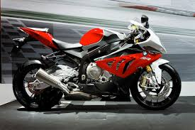 bmw bmw s1000rr wiring diagram bmw automotive wiring diagram bmw s1000rr wiring diagram