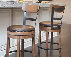 counter height stools. Large Pinnadel Counter Height Bar Stool, , Rollover Stools