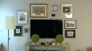 blank living room wall blank living room wall decorating blank walls living room wall ideas on living room refresh what to do with a big blank living room  on wall decor for big empty walls with blank living room wall blank living room wall decorating blank walls