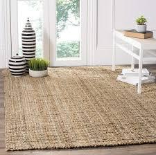 large size of machine washable area rugs 3x5 3x5 area rugs target 3x5 area rugs canada
