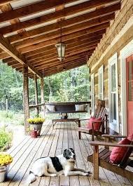 outdoor porch ideas best patio designs for ideas for front porch and patio decorating outdoor wooden porch swing plans