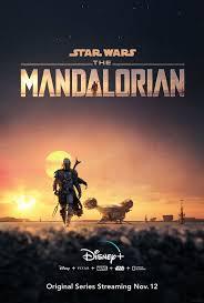The Mandalorian Starwars Com