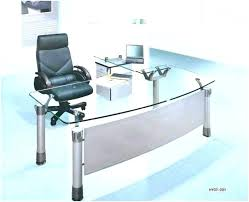 circular office desks. Half Circle Office Desk Inspirational Home Decorating As Well Casual Circular Desks