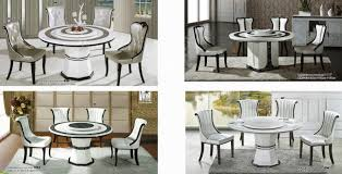 marble dining table furniture malaysia