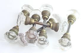 antique door knobs ideas. Beautiful Ideas Small Crystal Door Knobs Antique Ideas Of  Wooden Amazon To Antique Door Knobs Ideas