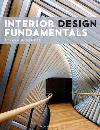 interior design fundamentals bundle