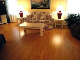 dream home laminate flooring dream home laminate flooring reviews gorgeous inspiration st mahogany pad boa vista