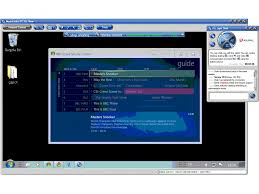 Isl Light For Pc Isl Online Review Alphr