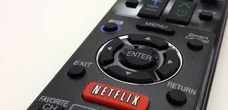samsung smart tv remote netflix. samsung smart tv remote netflix ,