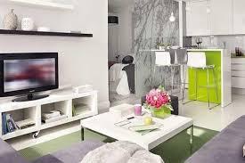 Small Picture Small House Interior Design Home Design Ideas