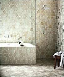 concrete shower floor no tile concrete shower floor no tile not installing tile shower floor over