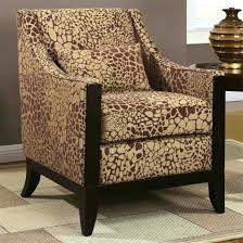 leopard print office chair. modren print animal print swivel office chair leopard cover modern  design for intended