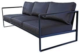 Full Size of Sofamini Sofa Single Sofa Leather Couch Sofa City Red Sofa  Loveseat
