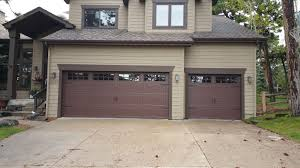 interior design garage door spring replacement cost lovely door garage garage door repair denver garage