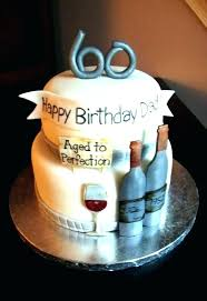 50th Birthday Cake Ideas For Men Hday Cake Decoration For A Man