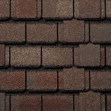 elk prestique shingles. Beautiful Shingles Camelot San Gabriel Blend Ultra Premium Lifetime Architectural Shingles 14  Sq Inside Elk Prestique I