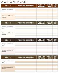 Resource Planning Excel Templates Acquisition Strategy As Panel Template Download Brochure Design