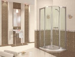 brown decor bathroom pictures